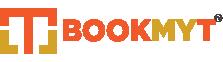Bookmyt